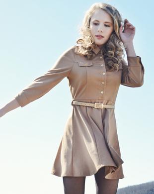 TRENDIY | Trendiy Girls: modelos e atrizes